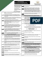 Instructivo_registroGeneralResultadosFinales