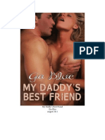 143564102 Gia Blue My Daddy s Best Friend