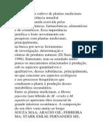 plantas medicinais.pdf