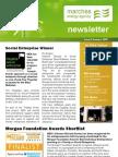 Autumn Newsletter 2009