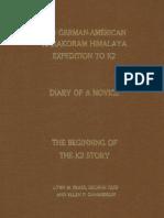 Diary of a novice - Lynn M. Pease (expedición al K2 en 1960).pdf
