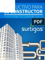 Manual Constructor Surtigas