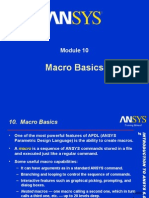 2_10-macro