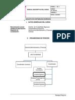 Analista de Contabilidad (Egresos).docx