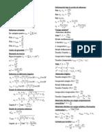 Formulario 2.0
