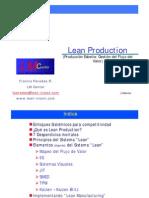 02-15 Lean Manufacturing