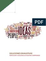 Brochure Solut AB - 2014 - Latam.pdf