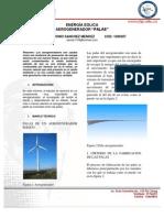 Paper Energias Previo1