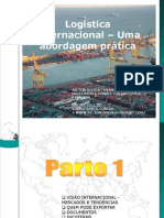 LOGISTICA INTERNACIONAL - PARTE 1.ppt