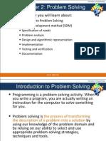 Chapter2_ProblemSolving