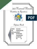 informe_funal