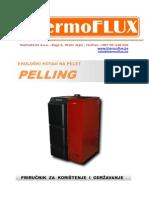 Uputstvo Pelling Ver 1. 2013