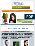 Diapositivas de Tratamiento Capilar.ultimito