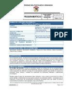 4 Fisica Optica y Acustica Ing. R-010