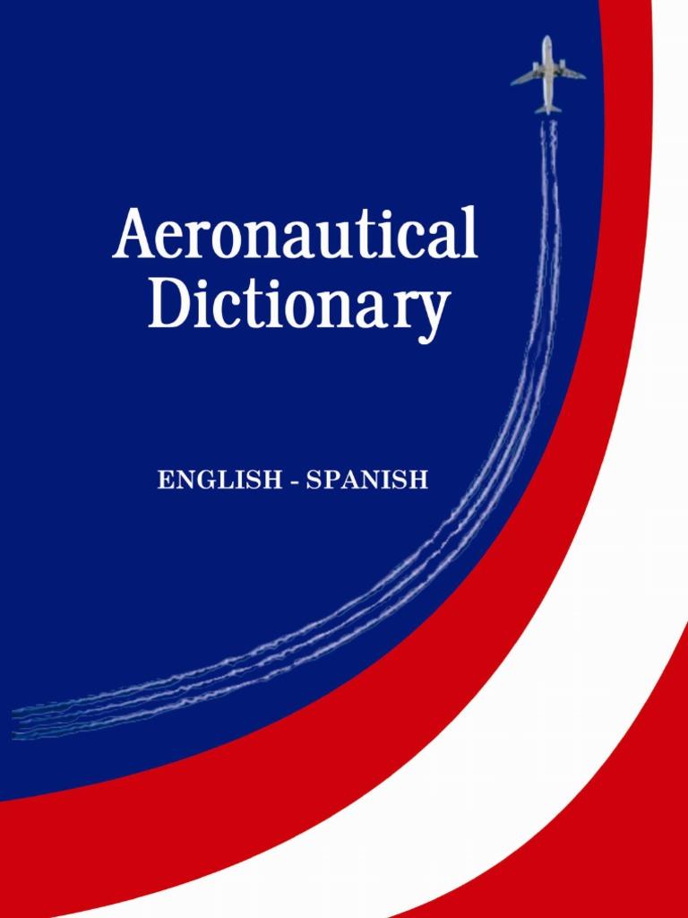 Dictionary  62afcaca6016a
