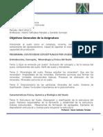 Programa 2012 1