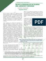 Micronutrientes+en+la+Fisiología+de+las+Plantas+II+Parte