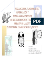 Diapositivas Foro LOT 1