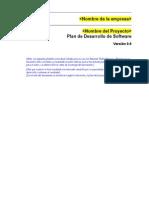 1_plantilla_plan_desarrollo_software.doc
