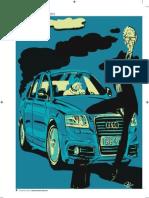 hofauto-voor-bestuurder