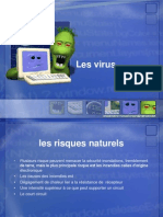 Les types de virus.ppt