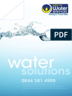 Water+Services+for+Thames+Water+Customers