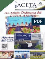 Gaceta Junio-Agosto-2013.pdf