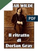 145483445 Il Ritratto Di Dorian Gray