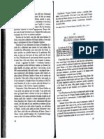 Pío XI, Insegnamenti 2