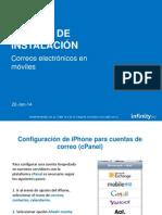 Manual de Instalacion Emails 02