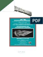 Varios - Especificidades Del Psicoanalisis Lacaniano - Psicoanálisis en PDF