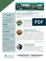 Bulletin Annonces n°98 - 22Fev2014.pdf