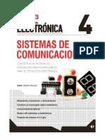 Sistemas de Comunicacion-Libro 4