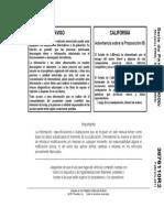 Manual de Operador Paystar 2011.