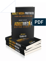 Adult Media Protocol ebook from adultmediabuying.com