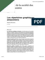 03_Deleage_Les répertoires graphiques amazoniens