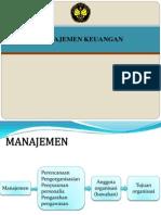materi-manajemen