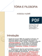 escolaalem-110519103529-phpapp01.ppt