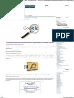 Algunos de los mejores trucos de búsqueda en Google - Descargar Gratis.pdf