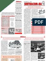 sintracom.jornal385