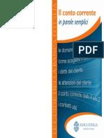 GuidaConto WEB