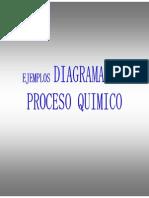 File 135bc2086d 2408 Ejemplo 2 Planos 2 Bfd Pfd Pid 2012 Modo de Compatibilidad (1)