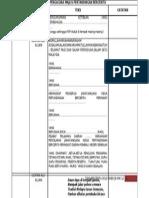 109227370 Teks Pengacara Majlis Pertandingan Bercerita