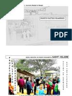 PPP revisado