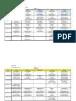 CalendarioClasesEneroJunio2014 (1)