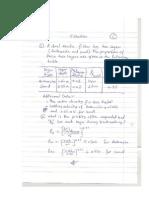 Filtration-questions.pdf