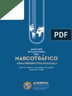 NARCOTRAFICO UNA PERSPECTIA POLICIAL.pdf