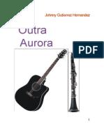 Outra Aurora