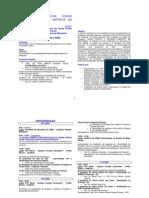 TCPE09_programa