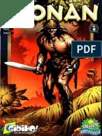 Conan.O.Cimério.V1.38